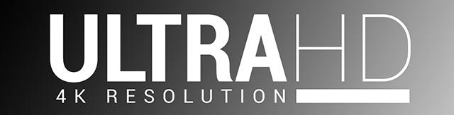 Technopat-4K-Logo