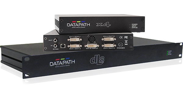 Datapath_x4_ and_ dL8