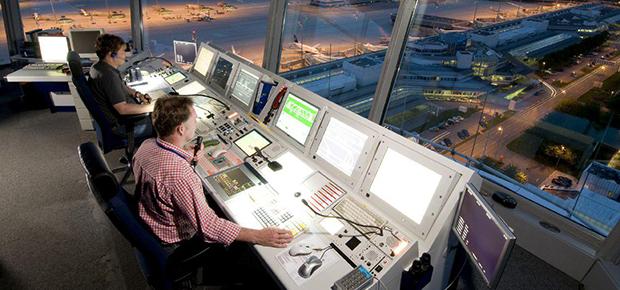 air tower kvm 2