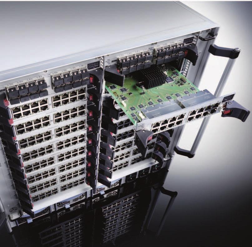 controlcenter-digital