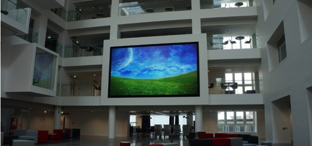 seada-videowall-g4k