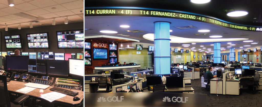 golf-channel-studio