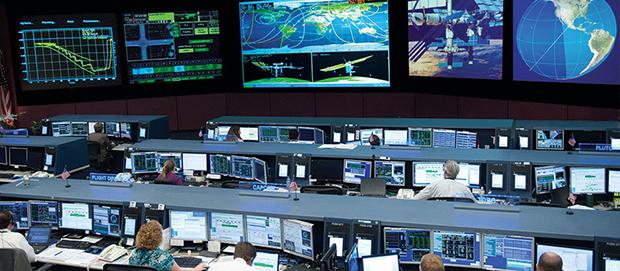 control-room-videowall