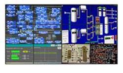 intermediate-videowall
